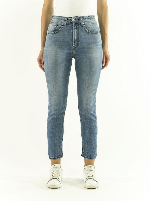 Jeans N051