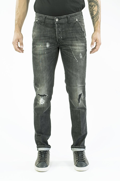 Jeans R73