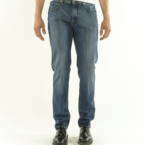 Jeans B421