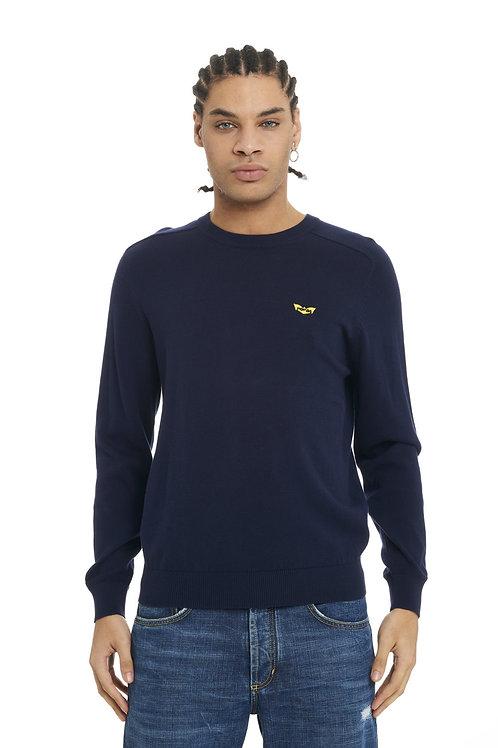 Classic sweater POP84