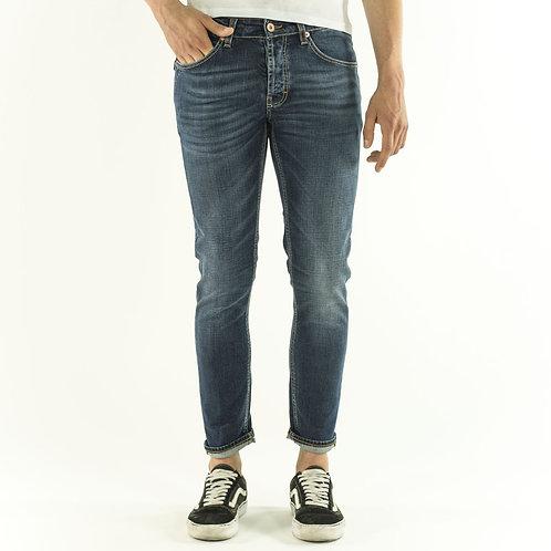 Jeans C951