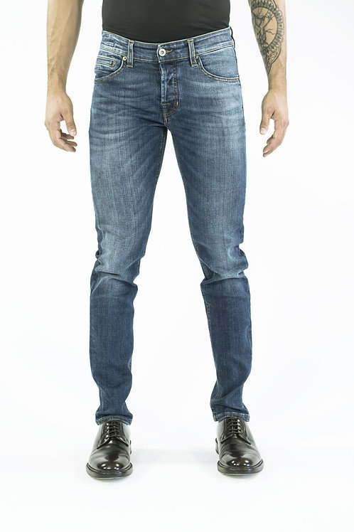 Jeans T091
