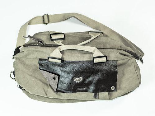 SAFARI bag POP84