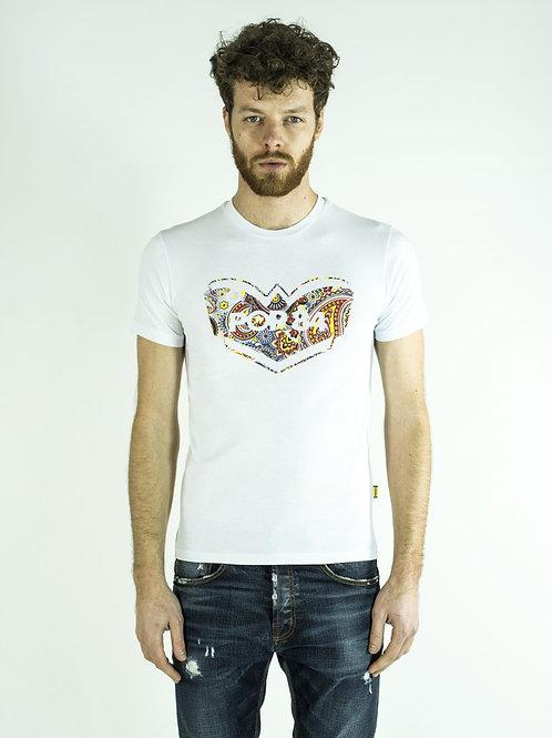 T-shirt POP PATTERN