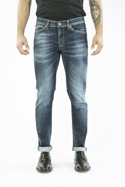 Jeans B231