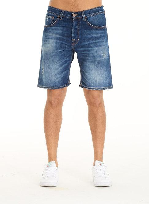 Short jeans R031