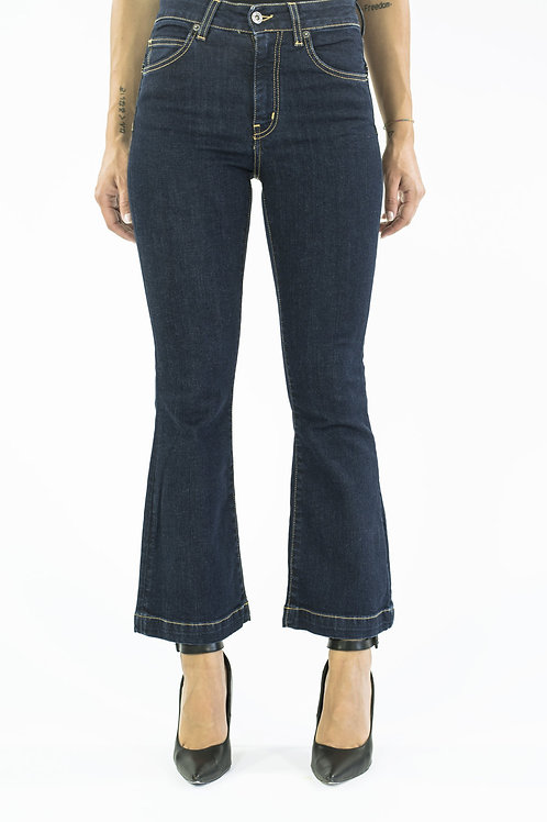 JEANS MY871-309