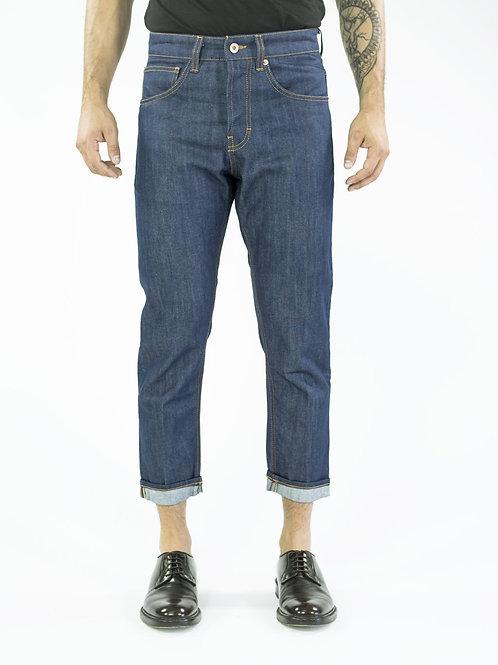 Jeans W401