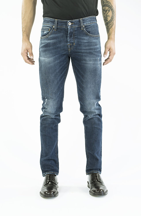 Jeans T191