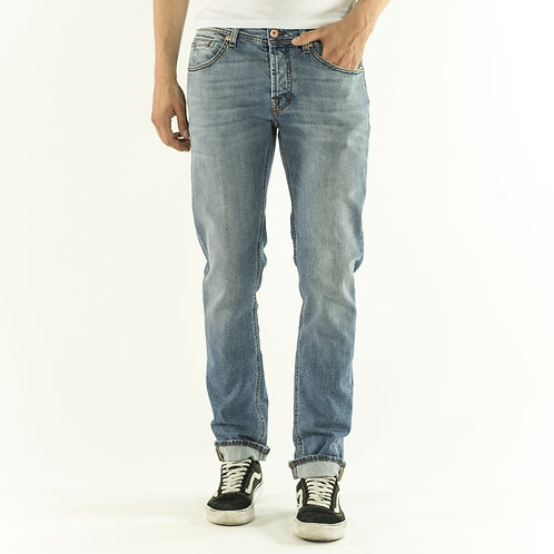 Jeans T621