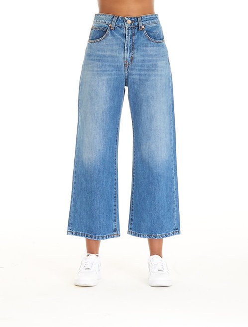 JEANS R362