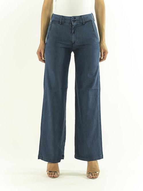Pant jeans S011