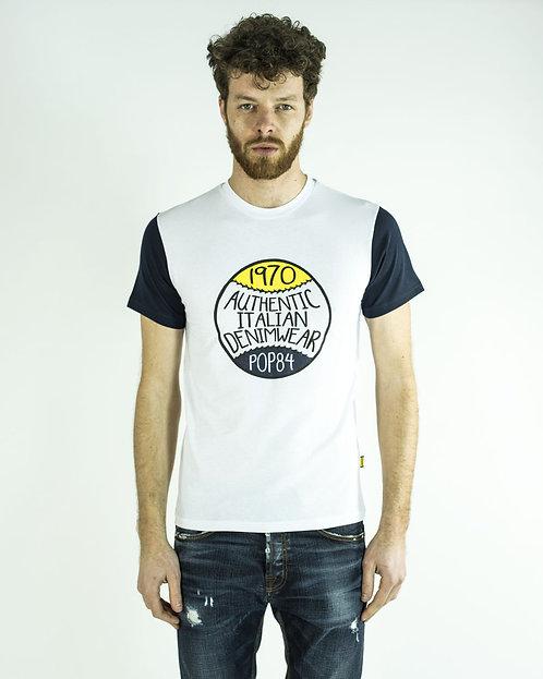 T-shirt 36