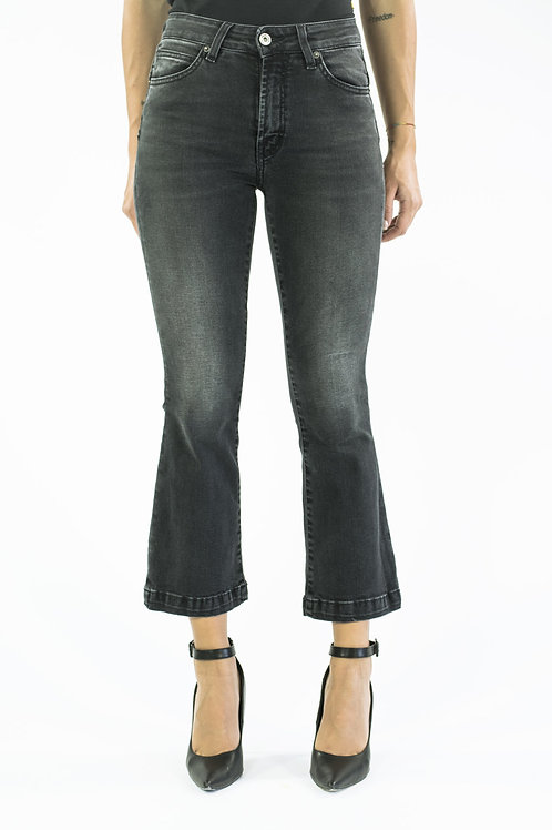 JEANS MY871-5D