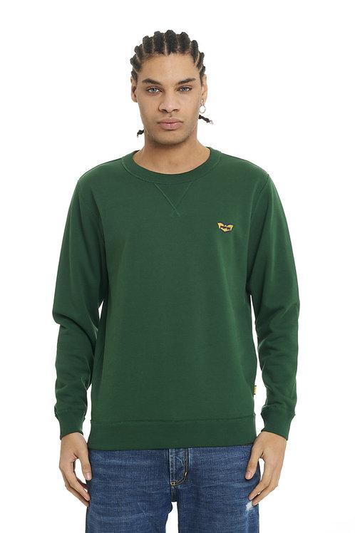 Sweatshirt POP84 crewneck