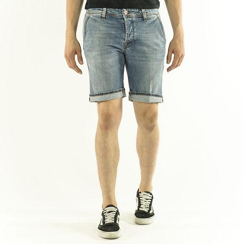 Short jeans R021