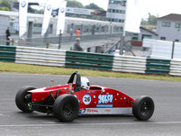 Formula Vee Rounds 5/6 - with Max Hart