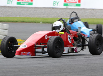 Mondello International - 11th June