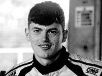 Max Hart makes final 3 for 2019 Young Driver of the Year