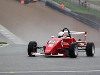 Brands Hatch Blog - with Paul Heavey