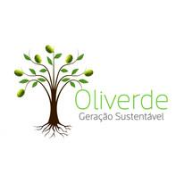 Oliverde