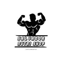 Salvador Nutri Shop