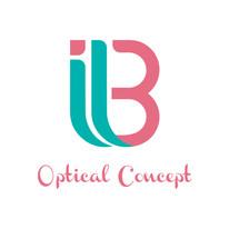 Optical concept