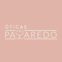 Óticas Passaredo