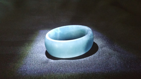 Blue Jadeite Bangle 15.jpg