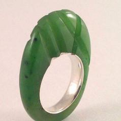 Jade - Grass Ring 2.jpg