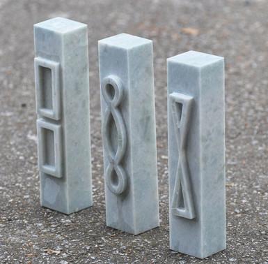 Sculpture 12b.jpg