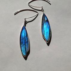 Labradorite & Silver - Pixie Wings 1.jpg