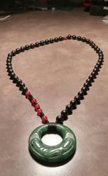 First Nations Eagle Jade Neckpiece 3.jpg