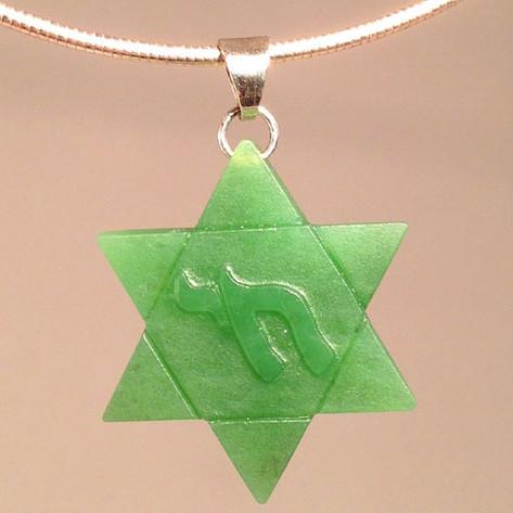 Jade Star of David 2.jpg