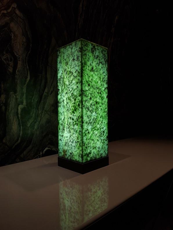 jade light