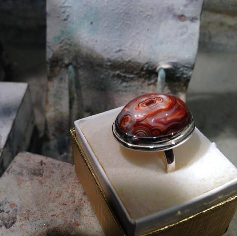 Red Agate Ring 1.jpg