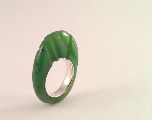 Jade - Grass Ring 1.jpg