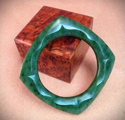 Jade Lotus Bangle.jpg