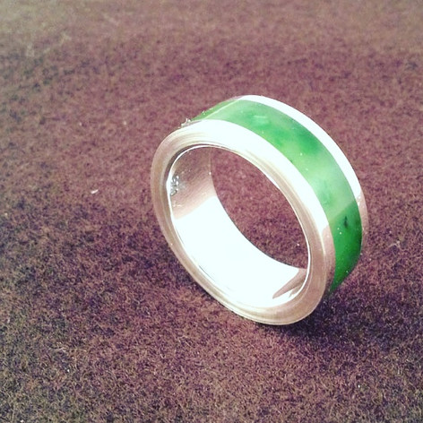 Yukon Jade Rings 5.jpg