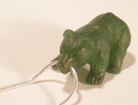 Bear Tugging Pendant 1.jpg