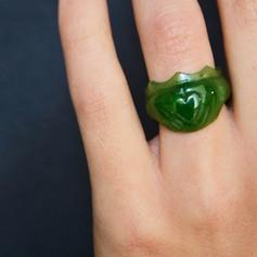 Claddagh Wedding Ring - Monica 4.jpg