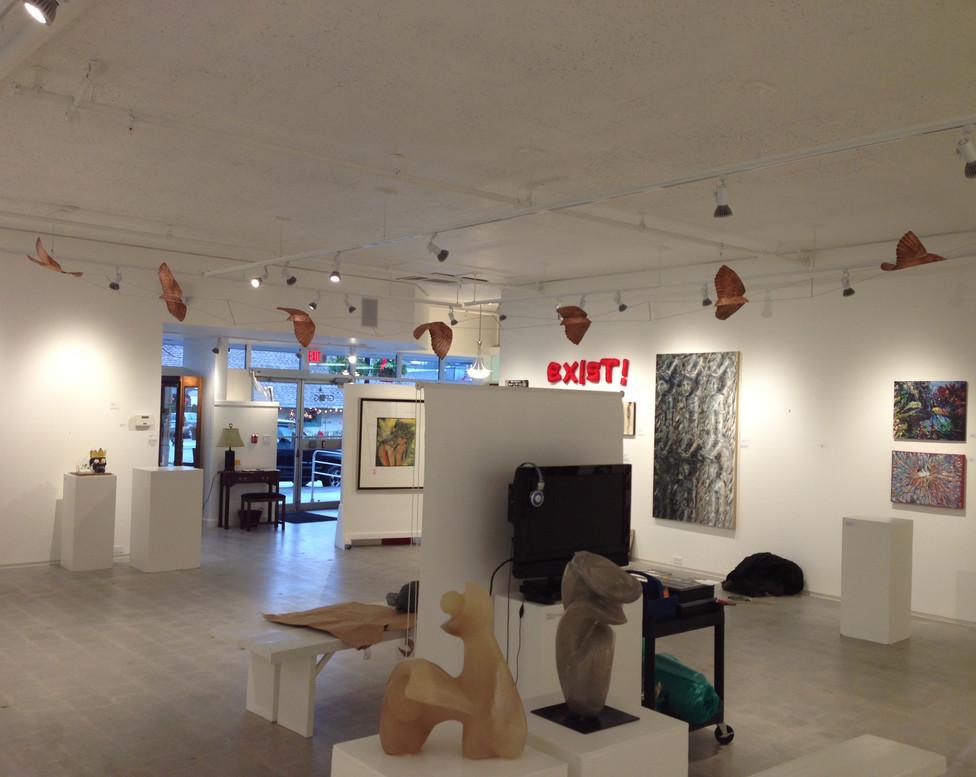 Art Exhibit 5.jpg