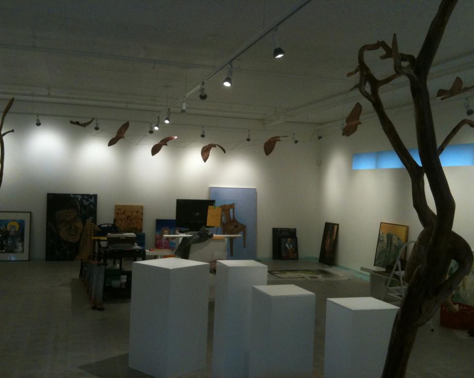 Art Exhibit 2.jpg