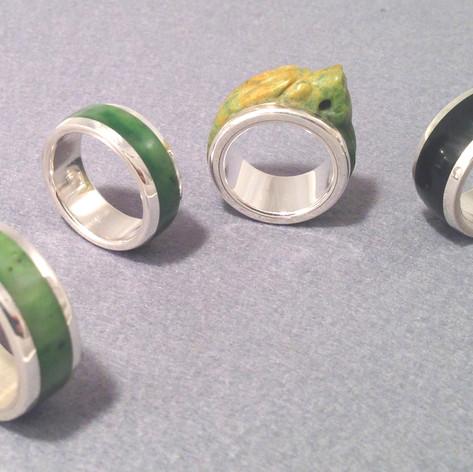 Yukon Jade Rings 1.jpg