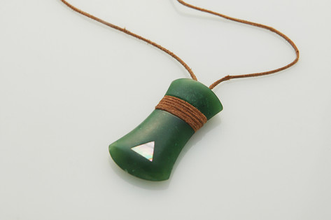 Jade Toki 2.jpg