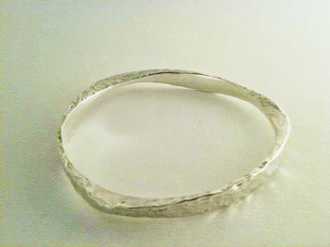 Silver Patterned Bracelet.jpg