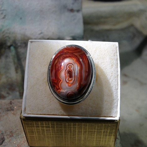 Red Agate Ring 2.jpg