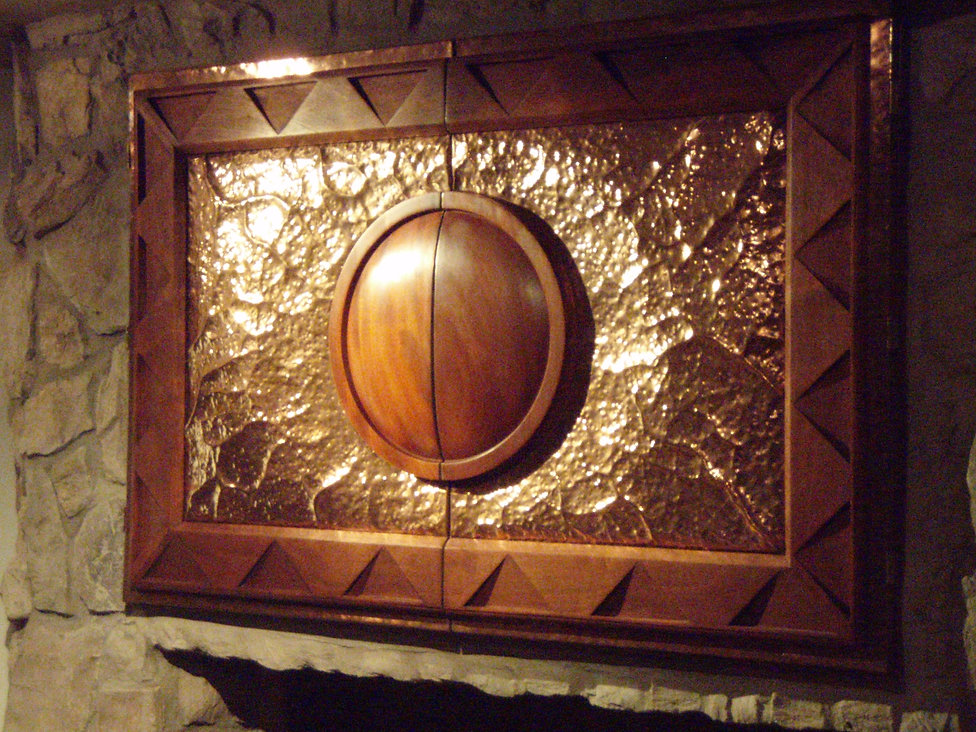 Copper & Mahogany Doors 5.JPG
