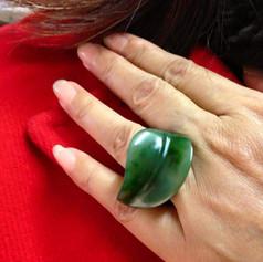 Jade - Leaf Ring 2.jpg