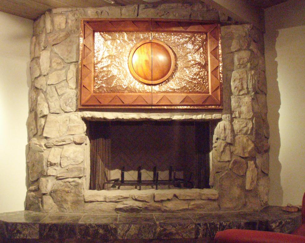 Copper & Mahogany Doors 3.JPG